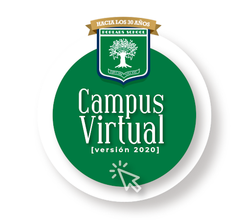 Poplars School [Campus Virtual]